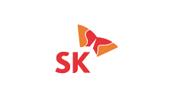 SK(주)